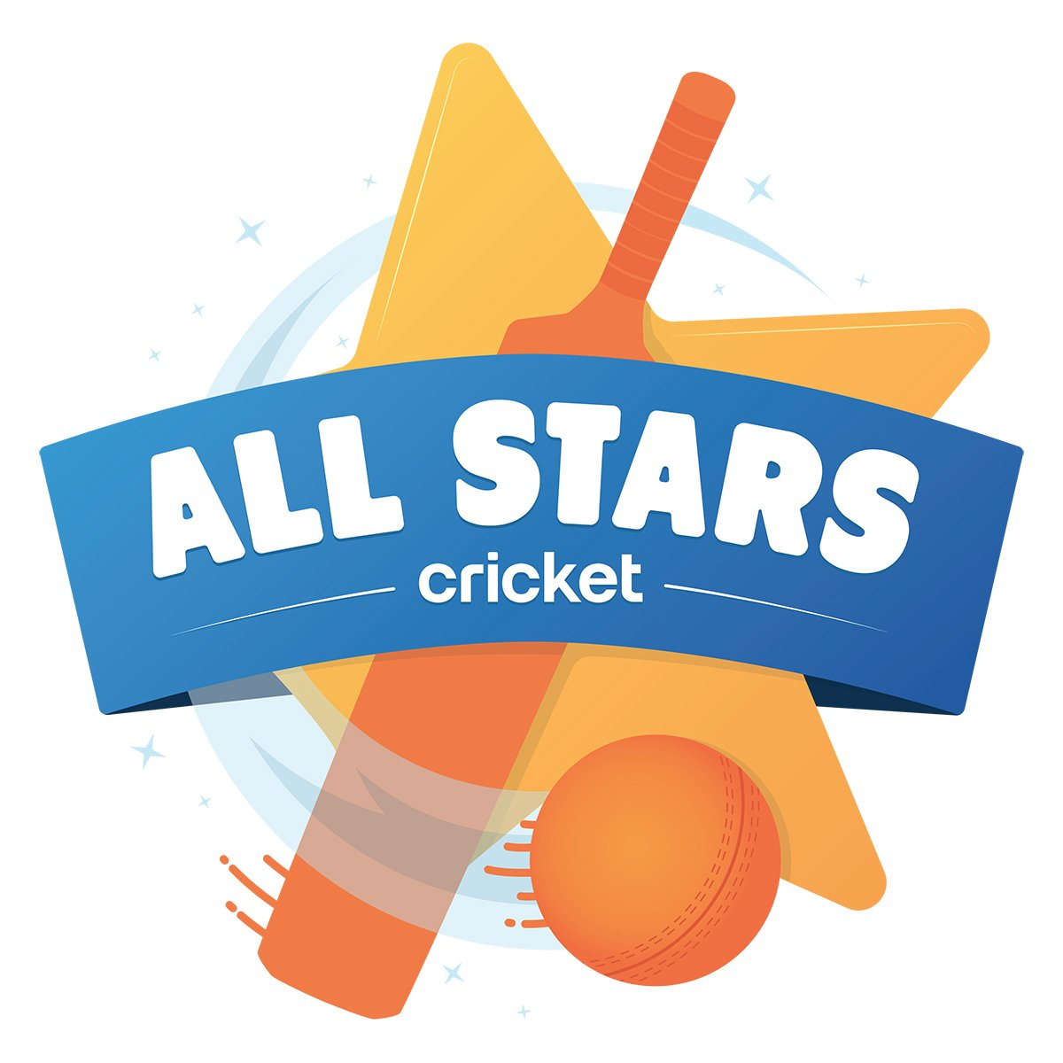 All stars Cricket .jpg