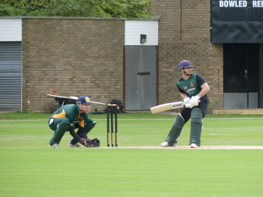 National Counties Cricket T20 2019 Group Stage Review