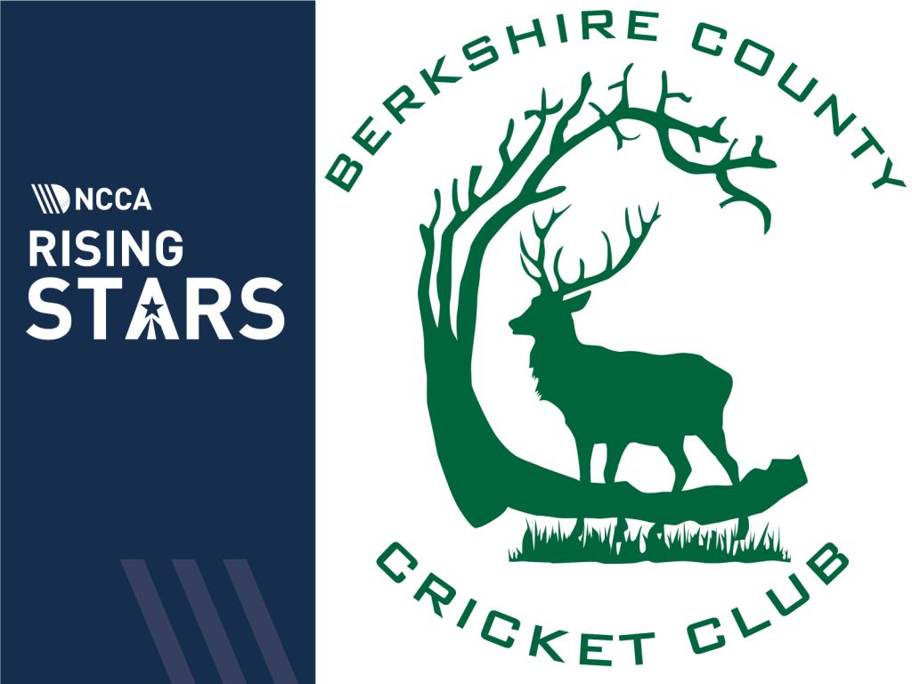 Berkshire's Rising Stars