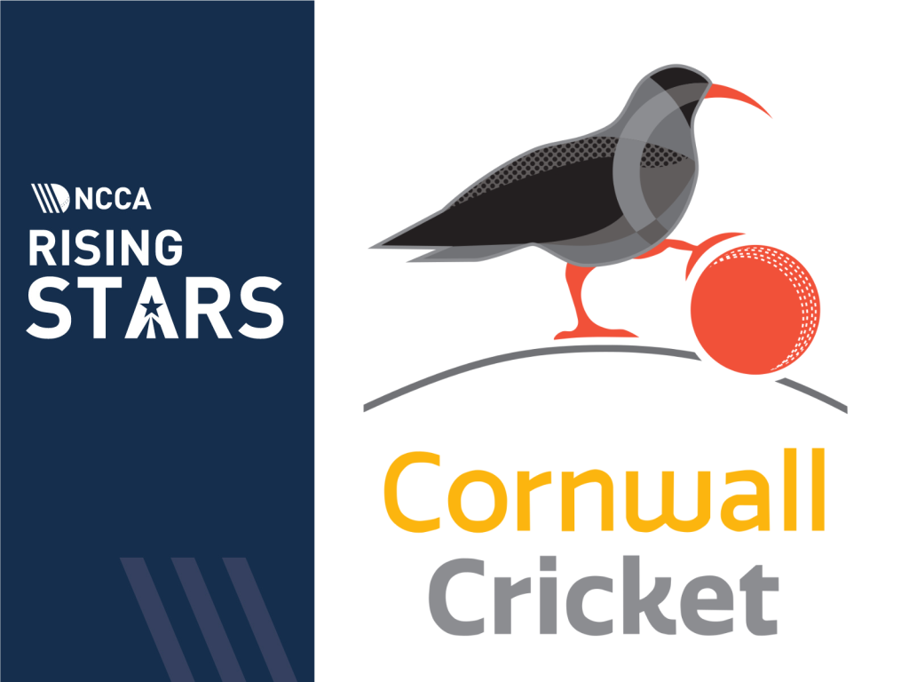 Cornwall's Rising Stars