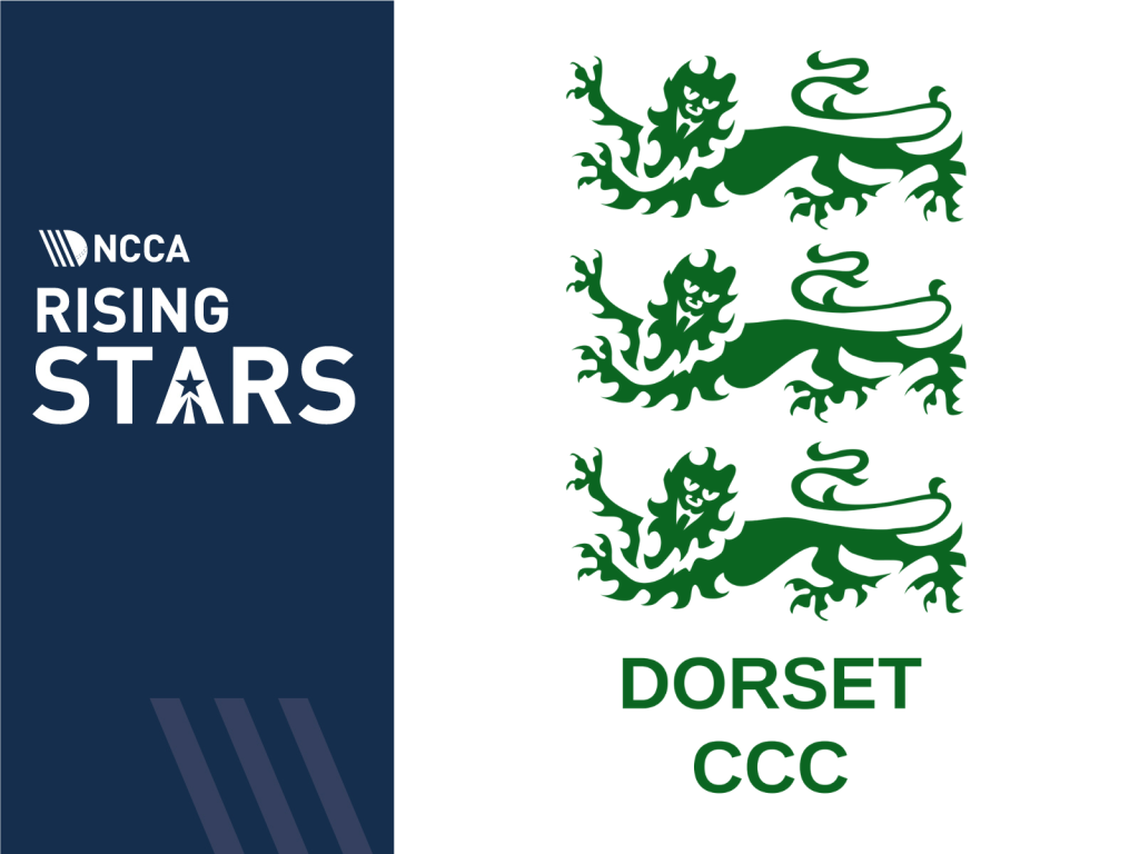 Dorset's Rising Stars