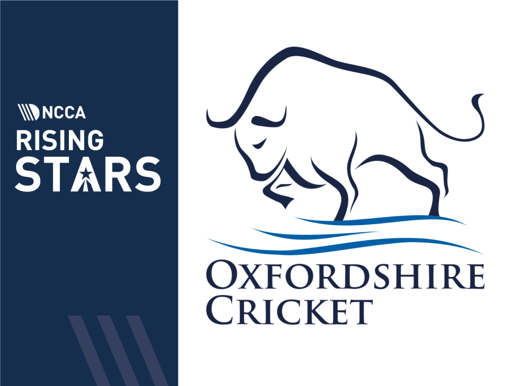 Oxfordshire's Rising Stars