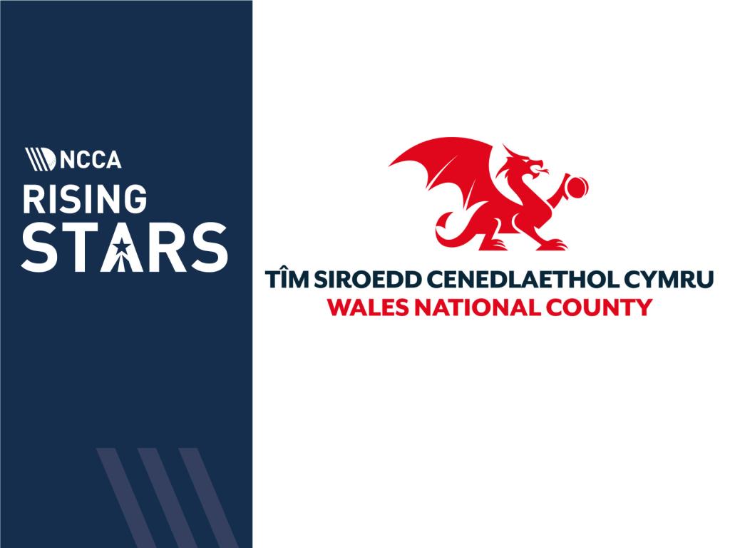 Rising Stars of Wales