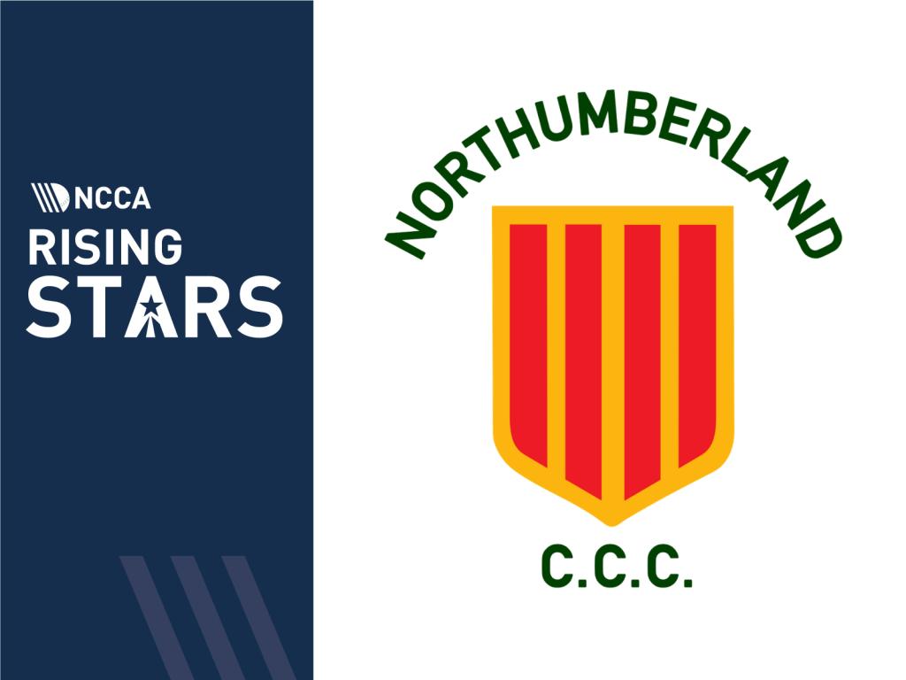 Rising Stars of Northumberland