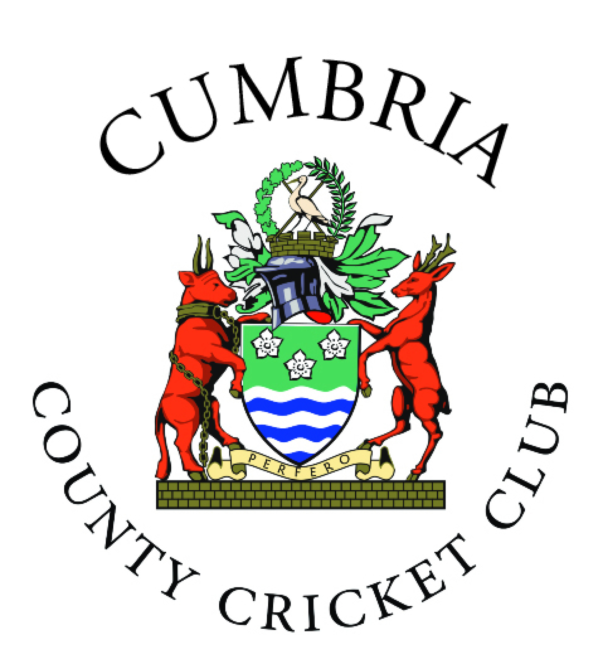 CUMBRIA County Cricket Logo.jpg