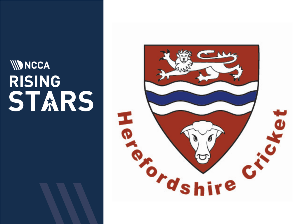 Rising Stars of Herefordshire
