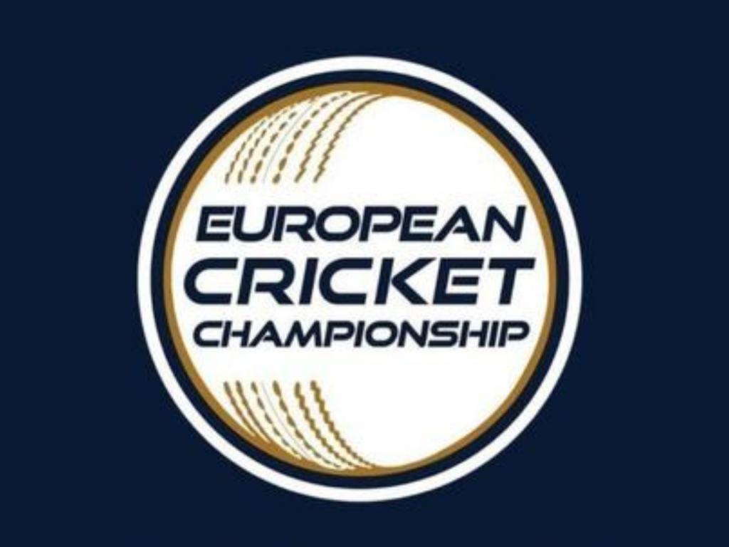Anticipation builds as ECC tournament gets underway