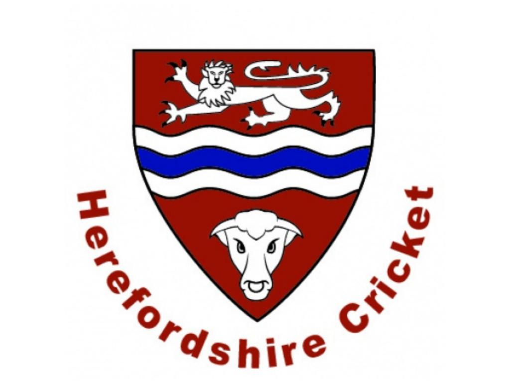 Herefordshire beaten in Showcase derby