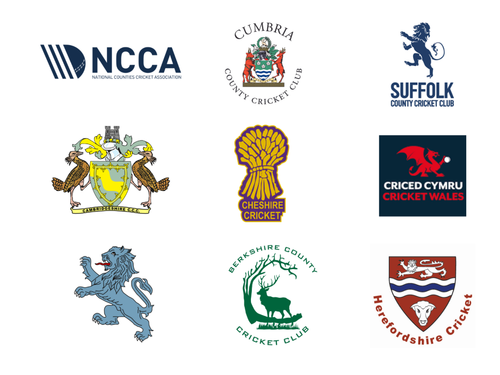National Counties Trophy Quarter-Finals Preview